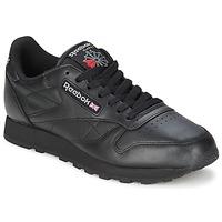 Sapatilhas Reebok Classic CL LTHR