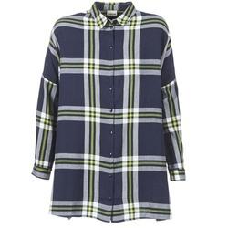 Textil Mulher camisas Noisy May ERIK Marinho
