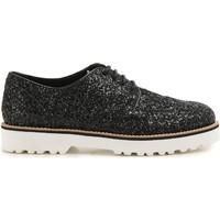 Sapatos Mulher Sapatos Hogan HXW2590S112L04B999 nero