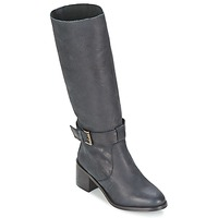 Botas KG by Kurt Geiger WALKER