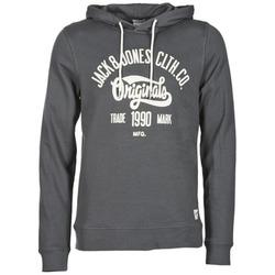 Sweats Jack & Jones OSKAR ORIGINALS