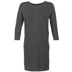 Textil Mulher Vestidos curtos Vero Moda GLORY Cinza
