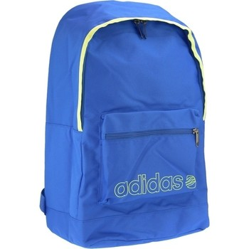 Malas Mulher Mochila adidas Originals Plecak  Neo Base BP AB6624