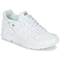 Sapatos Sapatilhas Asics GEL-LYTE V Branco