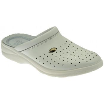 Sapatos Homem Tamancos Sanital  Multicolor