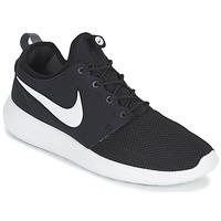Sapatilhas Nike ROSHE TWO