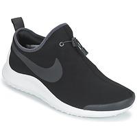 Sapatos Homem Sapatilhas Nike PROJECT X Preto