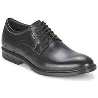 Sapatos Rockport CS PLAIN TOE