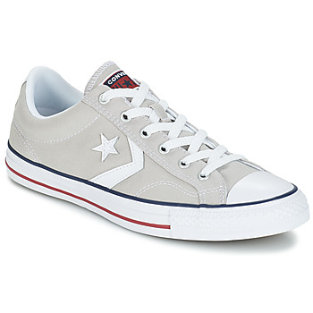 Sapatilhas Converse STAR PLAYER CORE CANVAS OX