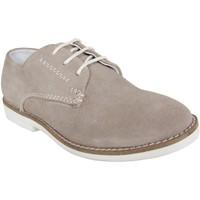 Sapatos Rapaz Sapatos & Richelieu Cheiw 45611 Gris