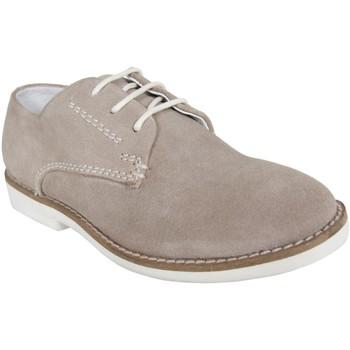 Sapatos Rapaz Sapatos urbanos Cheiw 45611 Gris