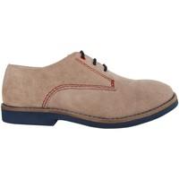 Sapatos Rapaz Sapatos urbanos Cheiw 47040 Gris