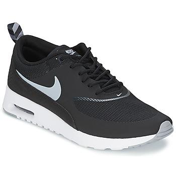Tenis Nike AIR MAX THEA
