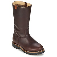 Botas Meindl IDENTITY SCHLADMING LADY