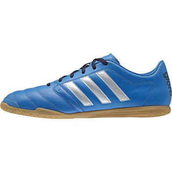 Chuteiras de Football adidas GLORO 16.2 IN