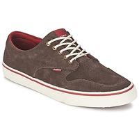 Sapatos Homem Sapatilhas Element TOPAZ C3 Noz