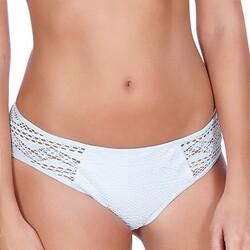 Textil Mulher Biquínis separados Freya AS 3976 WHE Branco