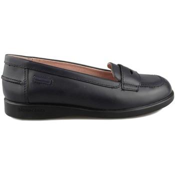 Sapatos Rapariga Sabrinas Biomecanics COLEGIAL BARBARA AZUL