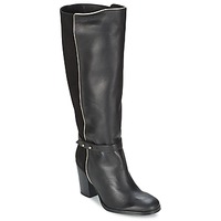 Botas Paul & Joe Sister EFFIE