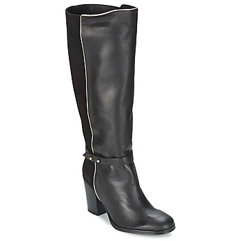 Botas Paul Joe Sister EFFIE