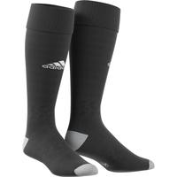 Acessórios Meias de desporto adidas Originals Chaussettes  Milano 16 noir/blanc