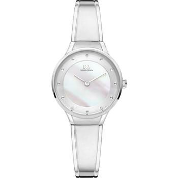 Relógios & jóias Mulher Relógio Danish Design IV62Q1176 um branco