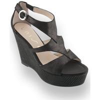 Sapatos Mulher Sandálias Unisa Sandálias MARCOS