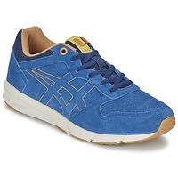 Sapatos Sapatilhas Onitsuka Tiger SHAW RUNNER Azul