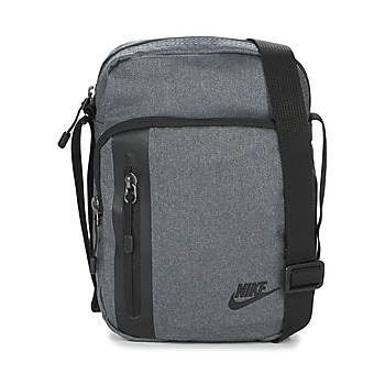 Malas Pouch / Clutch Nike CORE SMALL ITEMS 3.0 Cinza
