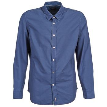 Camisas mangas comprida Marc O'Polo CELSUS