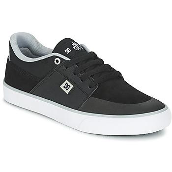 Sapatilhas DC Shoes WES KREMER M SHOE XKSW
