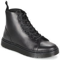 Sapatos Botas baixas Dr Martens TALIB Preto