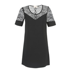 Vestidos curtos Moony Mood FUFU