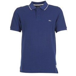 Polos mangas curta DC Shoes MILNOR