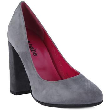 Sapatos Mulher Escarpim Le Babe DECOLLETE NAOMI Multicolore