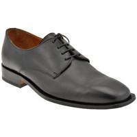 Sapatos Homem Richelieu Calzoleria Toscana