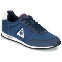 Sapatos Sapatilhas Le Coq Sportif RACERONE NYLON Azul