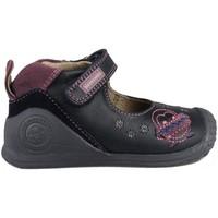 Sapatos Criança Sabrinas Biomecanics KAISER AZUL