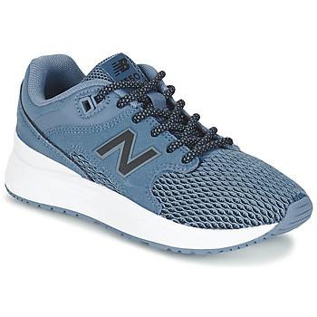 Sapatos Criança Sapatilhas New Balance K1550 Azul / Preto