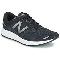 Sapatos Homem Sapatilhas de corrida New Balance ZANTE Preto