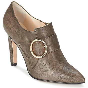 Sapatos Mulher Botas baixas Paco Gil ROCA Toupeira