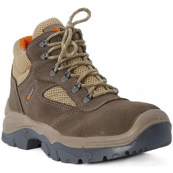 Sapatos Homem Sapatos de caminhada U Power DESERT Multicolore