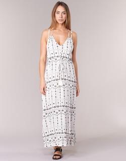 Textil Mulher Vestidos compridos Billabong HAVE SUN Cru