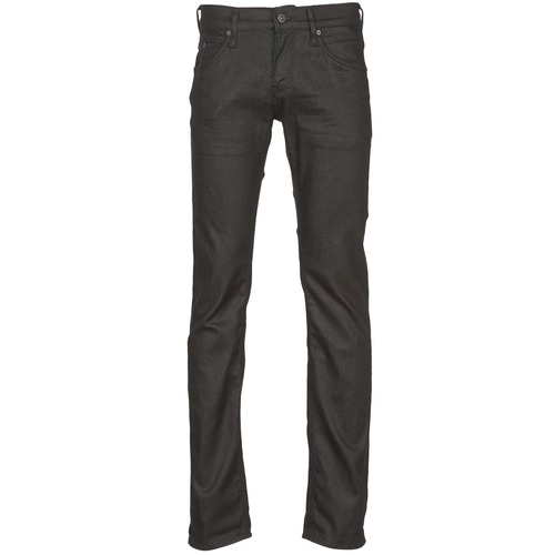 Textil Homem Calças Jeans Meltin'pot MARTIN Azul