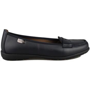 Sapatos Mulher Sabrinas Pablosky ALBA AZUL