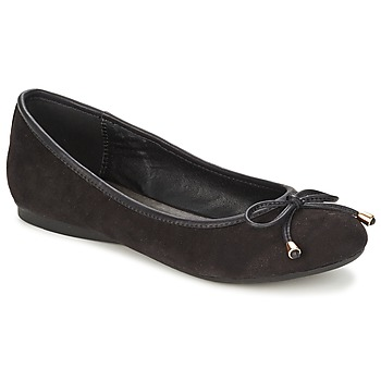 Sapatos Mulher Sabrinas Moony Mood LIESA Preto
