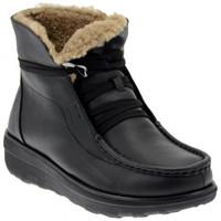 Sapatos Mulher Botas de neve FitFlop