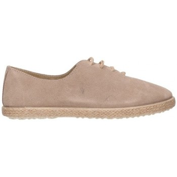 Sapatos Rapaz Chinelos Batilas 45030 Niño Beige beige
