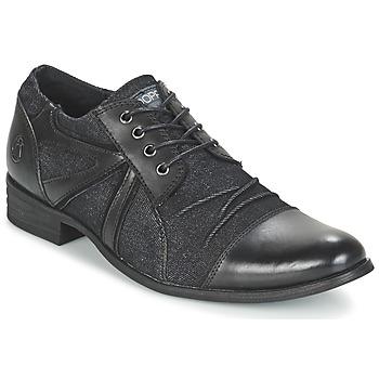 Sapatos Kdopa BARNABE