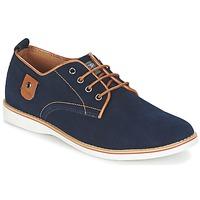 Sapatos Homem Sapatos Kdopa TOULOUSE Azul